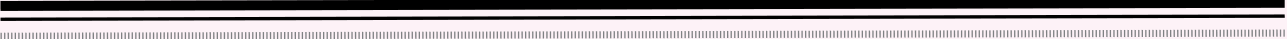 menu-border